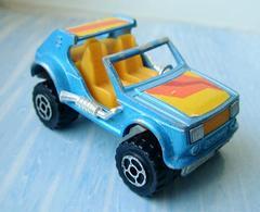 Majorette crazy car 4x4 %2528raised chassis%2529 model cars 73ec4d58 dedf 4783 a74e bf7a2bfdf589 medium