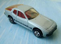 Majorette porsche 924 model cars 48ec437f b2c4 48cc b2a5 04ec72bd3aa0 medium