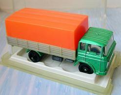 Majorette daf 2800 canvas top truck bache model trucks 311c8cfd 9620 4525 8367 1609af5bb9d4 medium