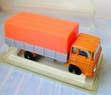 Majorette daf 2800 canvas top truck bache model trucks 3b01da1d 6f79 483e 8def 2002748afc1e medium