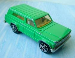 Majorette jeep cherokee model cars 3f3228e7 2cd0 4a8b b41d 6eec536695d5 medium