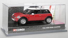 Corgi toys bmw mini model cars 3815bbb9 cb95 4263 902d d32579d5821f medium