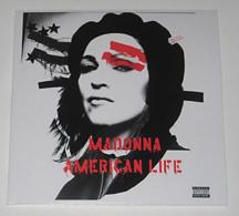 American life cds and lps 569ba26e 3e56 428c 9bfe 53a719cd9488 medium