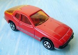 Majorette porsche 924 model cars 6f908be7 050f 473a b6b6 bb513ba6fa62 medium