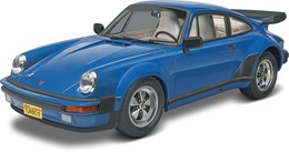 Porsche 911 Turbo | Model Car Kits