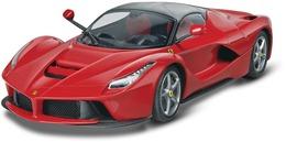 LaFerrari  | Model Car Kits