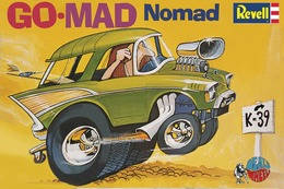 Dave deal%2527s go mad nomad model car kits 058d80a1 b860 4a5e baec 095c1365864a medium