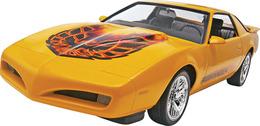 Monogram 1/24 '92 Firebird Formula | Model Car Kits
