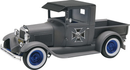 Monogram 1/25 '29 Ford Rat Rod 3 'n 1 | Model Car Kits