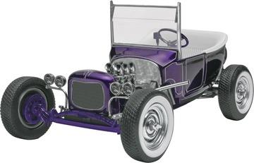 "Ed Roth ""Tweedy Pie"" | Model Car Kits"
