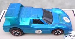 1970 angelino m 70 blue medium