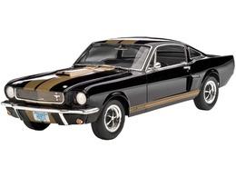 Shelby Mustang GT 350 H | Model Car Kits