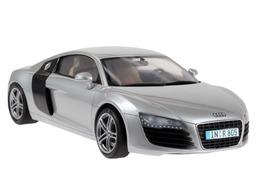 Audi R8 | Model Car Kits