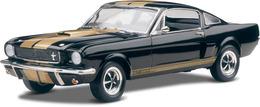 Shelby Mustang GT350H | Model Car Kits