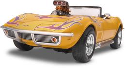 68 corvette convertible 2 %2527n 1 model car kits 6fb8cede b052 49d8 ab6e 4d21b10d4968 medium