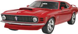 Motor city muscle %252770 boss 429 mustang 3 %2527n 1 model car kits 9aecd3c2 2908 4ea5 85c4 1ca59ab88178 medium