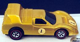 1970 angelino m 70 gold medium