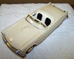 Amt 1955 ford thunderbird convertible promo model car model cars 0daabb70 5136 42dc 8645 f64cdf7cba52 medium