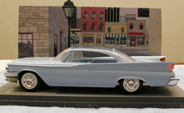 Johan 1960 desoto adventurer 2 door hardtop promo model car   model cars 699a1a48 6866 4419 a86d d5da5099ce41 medium