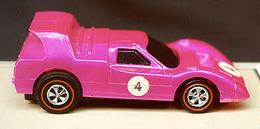 1970 angelino m 70 pink medium