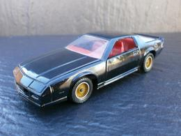 Solido chevrolet camaro model cars ee2c5fc2 91b1 4f59 a9d4 205daadba0db medium