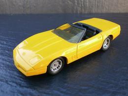 Solido hi fi chevrolet corvette c4 convertible model cars a27c9b84 dc65 46c7 b580 e27ba89d8184 medium