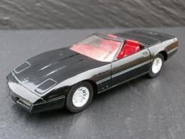 Solido collection %2522un si%25c3%25a8cle d%2527automobiles%252c hachette chevrolet corvette c4 convertible model cars 8950dca6 2375 42ad 9f50 8ca097d81acb medium