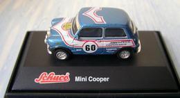 Schuco junior line mini cooper model cars 2044330b 4d9e 43c6 8895 e4d99c4539e7 medium