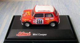 Schuco junior line mini cooper model cars a02bf716 6562 4953 b4a7 ee59a5614cf7 medium