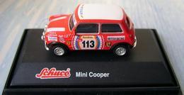 Schuco junior line mini cooper model cars 33eac1d4 b7a3 4e8d 93e5 50965fe5a741 medium