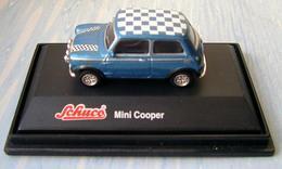 Schuco junior line mini cooper model cars ba8603cf 78be 4753 88b4 5d39e9483574 medium