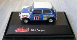 Schuco junior line mini cooper model cars 81d137f3 33a7 4346 83d6 e7fa32416bab medium