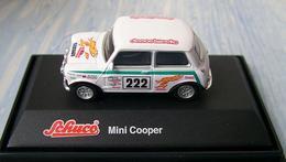 Schuco junior line mini cooper model cars 0c9f096d 1d46 4f38 888b 0c2abce024df medium