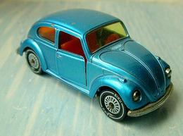 Siku vw 1300 model cars a87d7351 0c5c 455b 94fa 4da0965c87b3 medium
