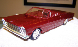 Amt galaxie 500 xl 1966 ford galaxie 7 litre convertible promo model car  model cars b36ef80c d753 454d b0f8 946e71ad6c66 medium