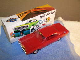 Mpc charger 1970 dodge charger rt promo model car  model cars 7725ad2e 1608 4dc2 8800 efff63349482 medium