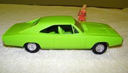 Mpc charger 1970 dodge charger rt promo model car  model cars 22e1e552 b465 4209 975d 2fc098a3675a medium