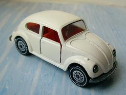 Siku vw 1300 model cars e9956a94 87f6 4de6 b53f 1b1389130f57 medium