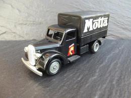 Corgi toys camion d%2527antan%252c altaya ford 77 81 %2522motta%2522 model trucks 9f8581f9 5fe4 4861 a066 a2fb4df67d7a medium