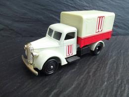 Corgi toys camion d%2527antan%252c altaya ford 77 81 %2522lu%2522 model trucks 9dc1993b 8369 4a60 9804 664427be0aa9 medium