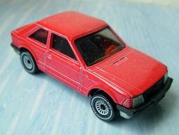 Siku ford escort gl model cars 036393d6 35e2 4798 9456 ccf8ba535de9 medium