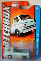 Matchbox mainline dodge a100 pickup model trucks da347ac6 38f5 4d53 a0a0 d318b729bd79 medium