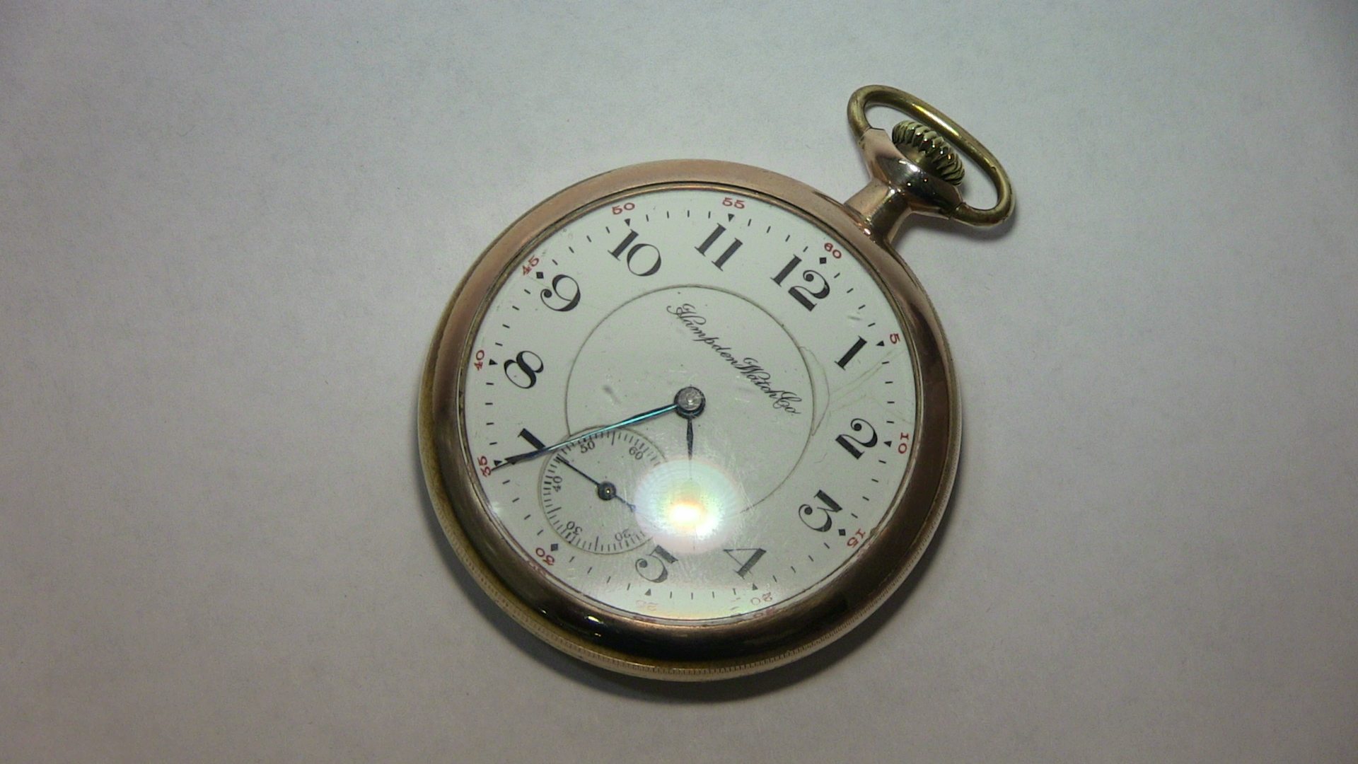 face pendant pinterest jewels images open vintage pocket best watch with lever watches on silver