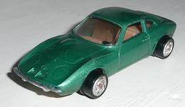 Opel 201 medium