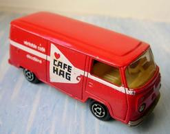 Majorette vw fourgon model cars f83bd3c3 659c 4a9a 9015 c4726693ef3c medium