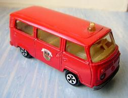 Majorette vw fourgon model cars e0b8014b fae5 402a acfd 1a74f04a339e medium
