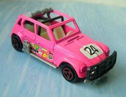 Majorette citroen dyane raid model cars 642a6cee d0a2 4f1a a068 a284a680e256 medium