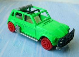 Majorette citroen dyane raid model cars a75c4171 d89b 4a4e ae96 4a86b137ca77 medium