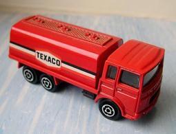 Majorette saviem citerne model trucks 6ef1660f 6a36 4618 98ac a1bb761a6645 medium