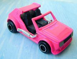 Majorette crazy car %2528original%2529 model cars cff14634 f97a 46dd 83ac 677e8c22cbf9 medium